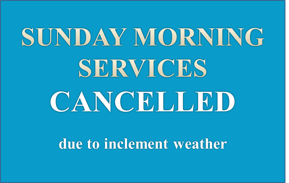 cancelled_Sunday_Morning_Services.png