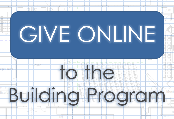 Give to Building Program