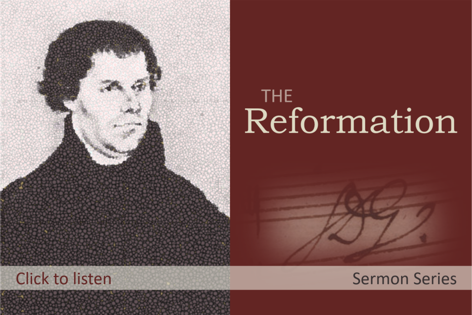 Reformation.png